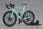 Figma Styles – Road Bike (Sky Blue)