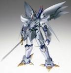 Bandai Composite Ver Ka SRW OG – Cybuster