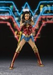 SHFiguarts – Wonder Woman (WW84)