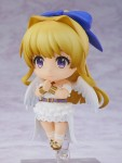 GSC Nendoroid The Hero is Overpowered but Overly Cautious – Ristarte