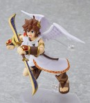Max Factory Figma Kid Icarus – Pit