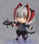 GSC Nendoroid Arknights – W