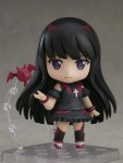 GSC Nendoroid Journal of the Mysterious Creatures – Vivian