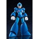 Kotobukiya 1/12 Mega Man X – X