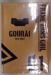 Frame Arms Girl – Gourai (Limited)