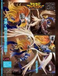 Precious GEM Digimon – Angemon (20th)