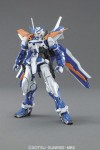 MG 1/100 – Astray Blue Frame Gundam Second Revise