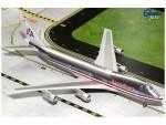Gemini 1/200 – Boeing 717-100 American Airlines Luxury Liner N9674