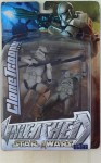 Hasbro Star Wars Unleashed – Clone Trooper