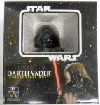 Gentle Giant Bust Star Wars – Darth Vader (EP 6)