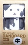 Revoltech Mini – Danboard Holstein (Left Eye White)