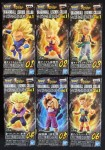 Banpresto WCF DB Legends Collab – Volume 1 (set of 6)