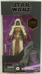 Hasbro Black Series – Jedi Knight Revan