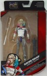 Mattel DC Comics Multiverse Suicide Squad – Harley Quinn
