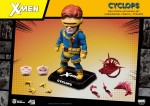 Beast Kingdom EA 067 – Cyclops