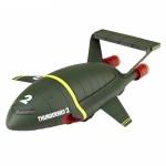 Revoltech Sci Fi 044 – Thunderbird 2