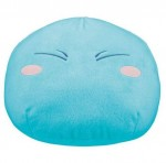 Big Plush That Time I Got Reincarnated As A Slime – Rimumu