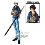 Grandista One Piece GLM – Trafalgar Law