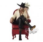 Creator X Creator One Piece – Dracule Mihawk