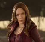 SHFiguarts Avengers Endgame – Scarlet Witch