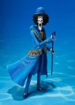 Figuarts Zero One Piece 20th – Brook