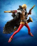 Megahouse POP Edition Z – Sanji