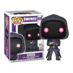 Funko POP! Fortnite – Raven