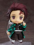 GSC Nendoroid 1193 Demon Slayer – Tanjiro Kamado