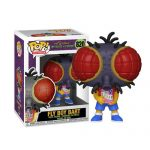 Funko POP! The Simpsons – Fly Boy Bart
