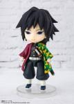Figuarts Mini Kimetsu no Yaiba – Giyu Tomioka