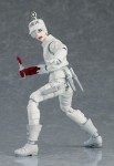 Max Factory Figma Cells at Work! White Blood Cell (Neutrophil)