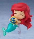 GSC Nendoroid Little Mermaid – Ariel
