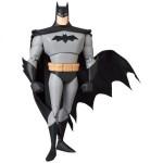 Medicom Mafex no 137 BTAS – Batman