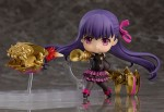 GSC Nendoroid Fate/Grand Order – Alter Ego/Passionlip