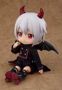 GSC Nendoroid Doll Devil – Berg