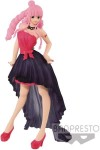 Banpresto One Piece Lady Edge – Perona Wedding (B)
