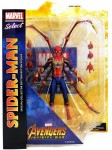 Marvel Select – Iron Spider