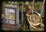 Noble Collection Harry Potter – The Time-Turner