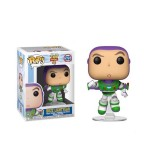 Funko POP! Toy Story 4 – Buzz Lightyear