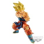 Legends Collab DB – Son Goku