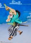 Figuarts Zero One Piece – Usopp (Usohachi)