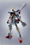 Robot Spirits – Crossbone Gundam X1-Kai Evolution Spec