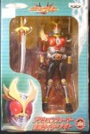 Banpresto Action Form – Masked Rider Agito (Flame Form)