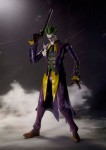 SHFiguarts Injustice – Joker