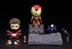 GSC Nendoroid Avengers Endgame – Iron Man MK 85 DX
