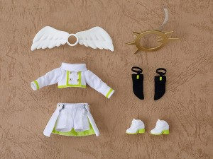 GSC Nendoroid Doll – Outfit Set Angel
