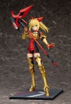 GSC 1/7 Racing & Type Moon Racing – Nero Claudius Racing
