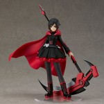 GSC Pop Up Parade RWBY – Ruby Rose