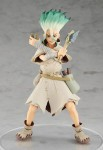 GSC Pop Up Parade Dr Stone – Senku Ishigami