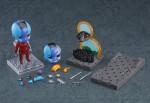 GSC Nendoroid Avengers Endgame  – Nebula DX Ver